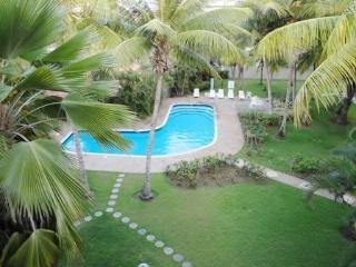 Apartment - Margarita Island - Racquet Village