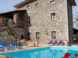 Casa Sovaggio - 16 pax, Sansepolcro