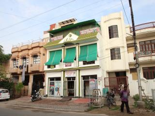 Friends Guest House ( Home Stay ), Agra