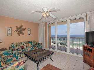 Pelican Beach Resort 808, Destin