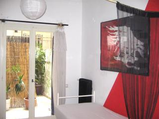 Studio Central Athens - Great Location
