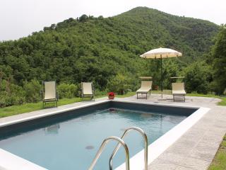 Casa Matilde, Private Pool Cosy Tuscan Family Home, Castiglion Fiorentino