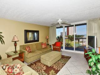 Pelican Beach Resort 315, Destin