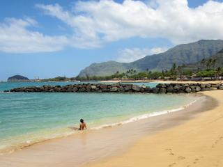 Oahu West Coast Nice 4br / 2.5ba Lots of amenities, Waianae