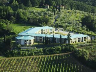 Chianti Village Morrocco, Tavarnelle Val di Pesa