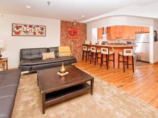 FABULOUS 2 BEDROOM 2 BATH LUXURY APT IN MANHATTAN, Nueva York