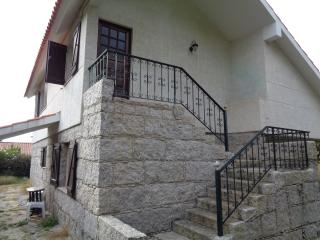 Portugal long term rental in Porto-North Portugal, Caminha