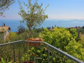 Appartamento Lago e Monti, Toscolano-Maderno