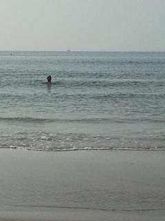 il mare a10 minuti da casa...