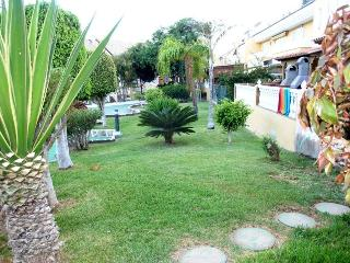 Cozy townhouse with fabulous views, Las Vistas, Playa de las Americas