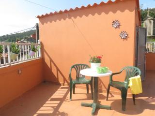 Family house close to the sea and the mountains, Finisterre