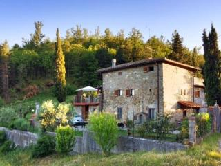 Bed & Breakfast Silvana, Scarperia e San Piero