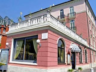 Bellavista deluxe apartments, Riva Del Garda