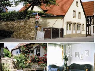 Vacation Apartment in Bad Schonborn (# 7385) ~ RA63869, Kronau