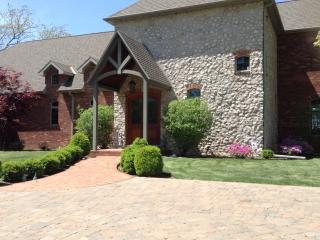 Quincy Luxury Home Accomodation