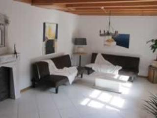 Vacation Apartment in Vogtsburg (# 7509) ~ RA63933, Jechtingen