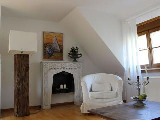 Vacation Apartment in Vogtsburg (# 7508) ~ RA63953, Jechtingen
