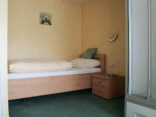 Guest Room in Biberach (Baden) -  (# 7672), Zell am Harmersbach