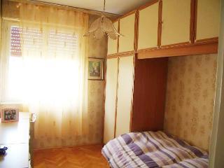 Cosy apartment near city center, Spalato