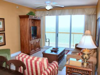 Calypso Beach Resort 802W, Panama City