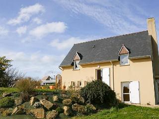 Bouanga, Trevou-Treguignec