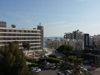 GALAXY COURT 56, Limassol