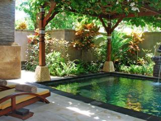 Villa The Residence, Nusa Dua