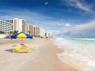 REDUCED - Daytona Beach FL SeaBreeze