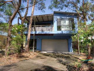 8 Belle Court - Rainbow Shores, Rainbow Beach