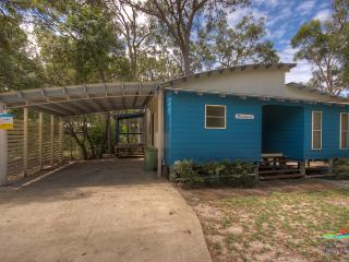 41 Satinwood Drive - Rainbow Shores, Rainbow Beach