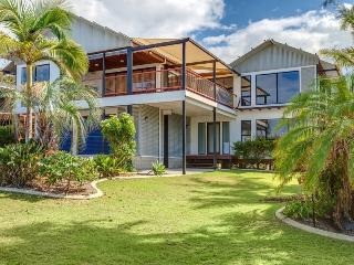 90 Cooloola Drive - Rainbow Beach