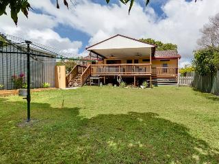 11 Manooka Drive - Rainbow Beach