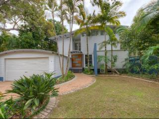 2 Satinwood Drive - Rainbow Shores, Rainbow Beach