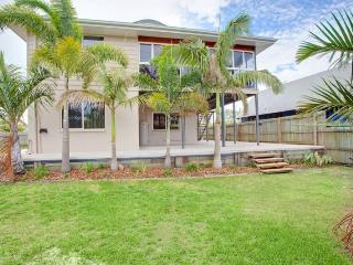 29 Cypress Avenue - Rainbow Beach