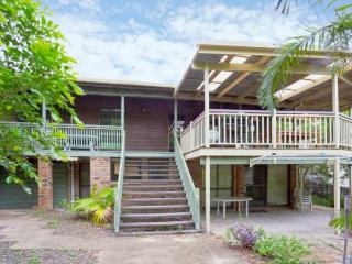 33 Cooloola Drive - Rainbow Beach