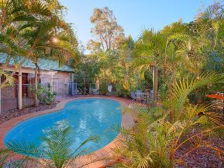 Amaroo - Rainbow Shores, Rainbow Beach
