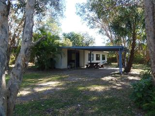 10 Prospect Place - Rainbow Beach