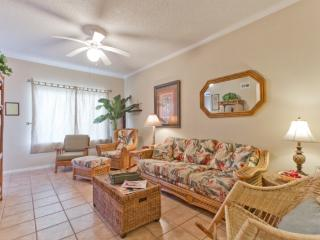 3101 N Gulf Blvd #16 24, South Padre Island