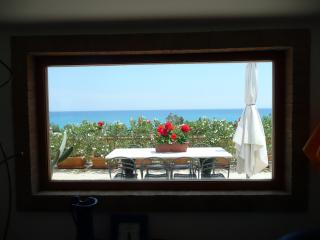 La Terrazza Luxury Apartment, Santa Caterina dello Ionio