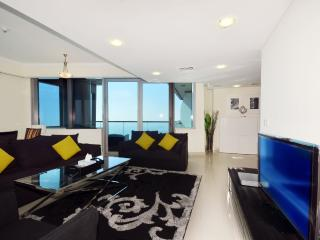 Ocean Heights - 89054, Dubai