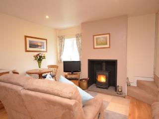 28796 Cottage in Tarporley, Davenham