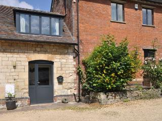 OLDBN Cottage situated in Gloucester (3.5 mls SW)