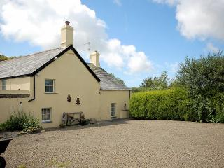 THIMB Wing situated in Kilkhampton (2mls N)