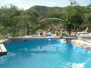 Private Villa sleeps 12 - 18. Reunions, Celebrations, Family Holidays & Events