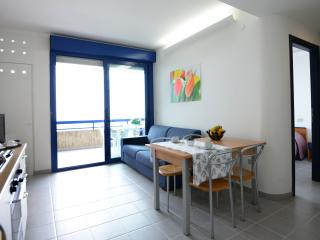 Residence Colombo- La tua casa sul mare, Termoli