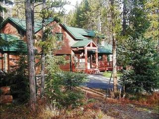 Perfect for a  Relaxing Mountain Vacation - Beautiful Mountain Views (13482), Breckenridge