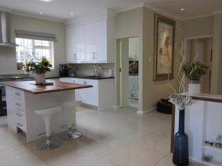 Gorgeous Constantia Home