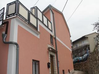 Croatia Seaside Apartment - Xandar 3, Selce