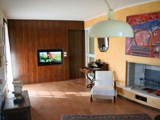 Appartamento indipendente Lamone, Cesena