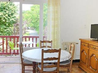Maison Iduskian, Bidart